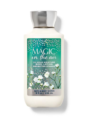 Crema-Liquida-Corporal-Magic-In-The-Air-Bath-and-Body-Works