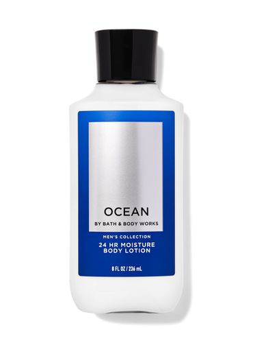 Crema-Liquida-Corporal-Ocean-Men-Bath-and-Body-Works