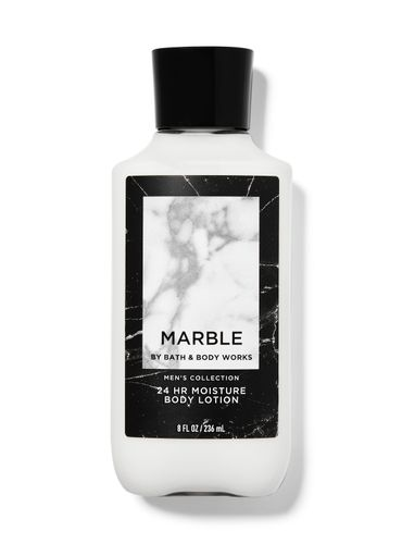 Crema-Liquida-Corporal-Marble-Bath-and-Body-Works
