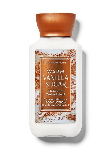 Crema-Liquida-Corporal-Mini-Warm-Vanilla-Sugar-Bath-and-Body-Works