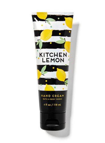 Crema-para-Manos-Kitchen-Lemon-Bath-and-Body-Works