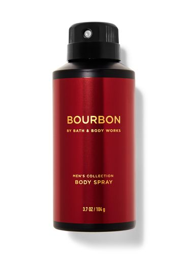 Deo-Mist-Bourbon-Bath-and-Body-Works