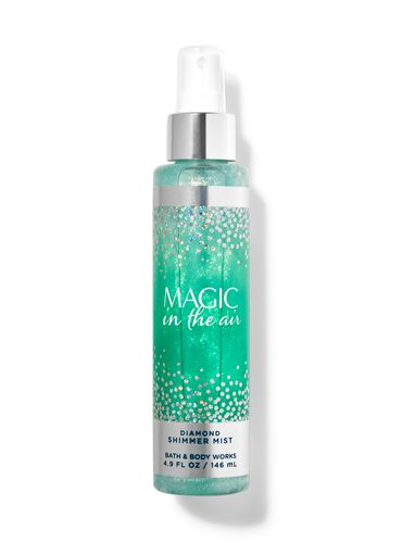 Fragancia-Corporal-con-Destellos-Magic-In-The-Air-Bath-and-Body-Works