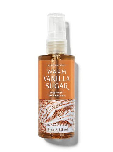 Fragancia-Corporal-Mini-Warm-Vanilla-Sugar-Bath-and-Body-Works