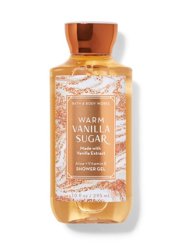 Gel-de-Ducha-Warm-Vanilla-Sugar-Bath-and-Body-Works