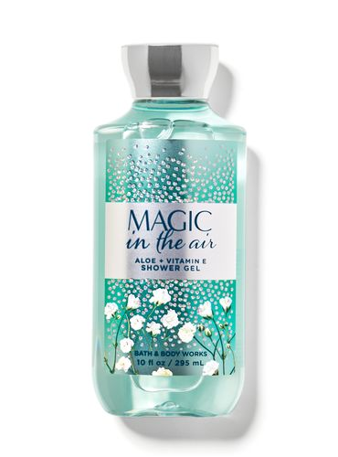 Gel-de-Ducha-Magic-In-The-Air-Bath-and-Body-Works