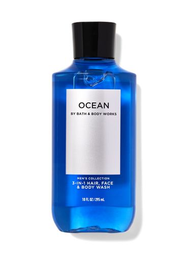 Gel-de-Ducha-Ocean-Men-Bath-and-Body-Works