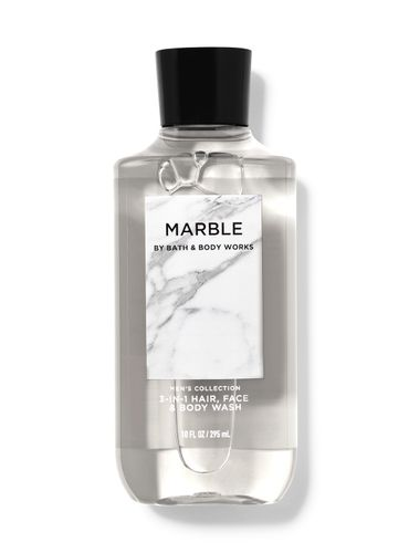 Gel-de-Ducha-Marble-Bath-and-Body-Works