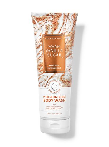 Gel-de-Ducha-Cremoso-Warm-Vanilla-Sugar-Bath-and-Body-Works