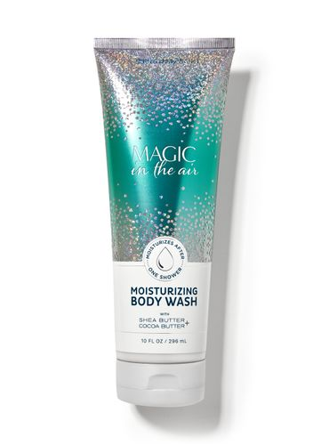 Gel-de-Ducha-Cremoso-Magic-In-The-Air-Bath-and-Body-Works