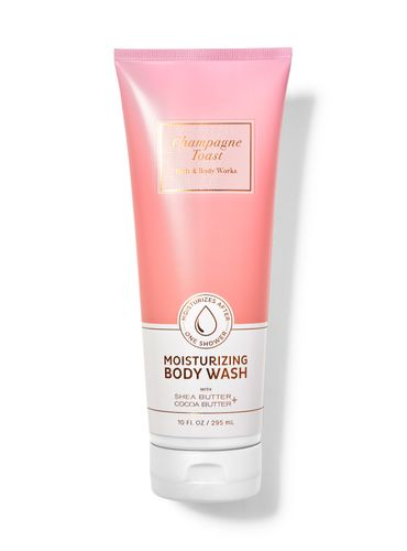 Gel-de-Ducha-Cremoso-Champagne-Toast-Bath-and-Body-Works
