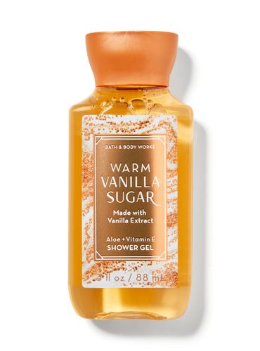 Gel-de-Ducha-Mini-Warm-Vanilla-Sugar-Bath-and-Body-Works