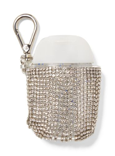 Porta-Antibacterial-Bling-Fringe-Bath-and-Body-Works