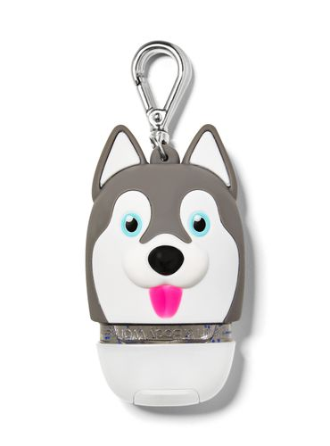 Porta-Antibacterial-Husky-Bath-and-Body-Works