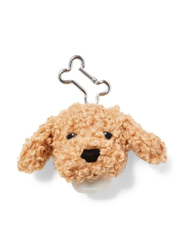 Porta-Antibacterial-Labradoodle-Bath-and-Body-Works