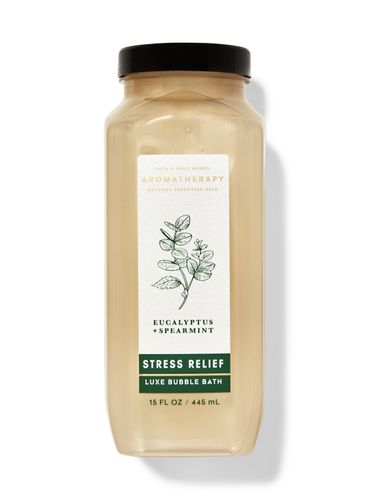 Sales-de-Baño-Eucalyptus-Spearmint-Bath-and-Body-Works