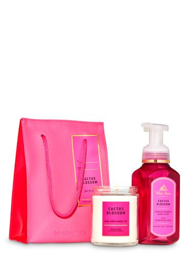 Set-de-Regalo-Cactus-Blossom-Bath-and-Body-Works