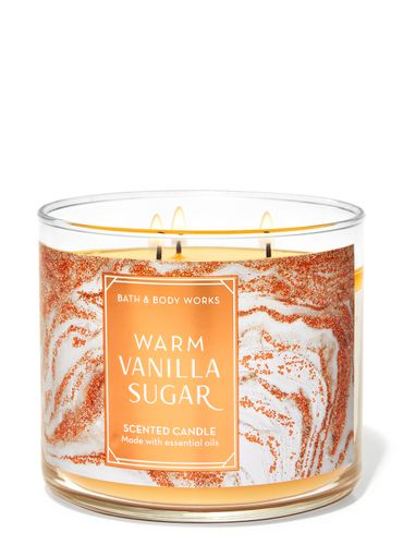 Vela-Grande-Warm-Vanilla-Sugar-Bath-and-Body-Works