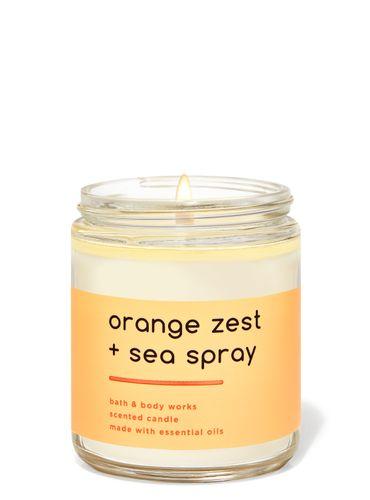 Vela-Mediana-Orange-Zest-Seaspray-Bath-and-Body-Works
