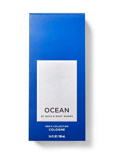 Colonia-Ocean-Men-Bath-and-Body-Works