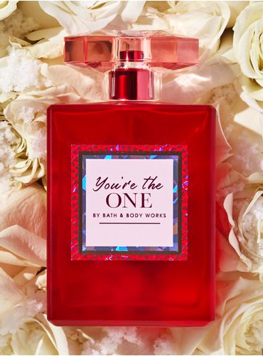 Eau-de-Parfum-You-Re-The-One-Bath-and-Body-Works