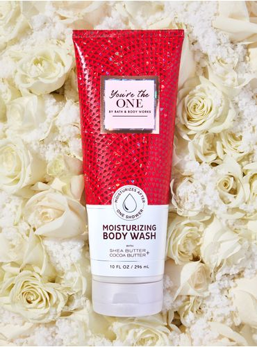 Gel-de-Ducha-Cremoso-You-Re-The-One-Bath-and-Body-Works