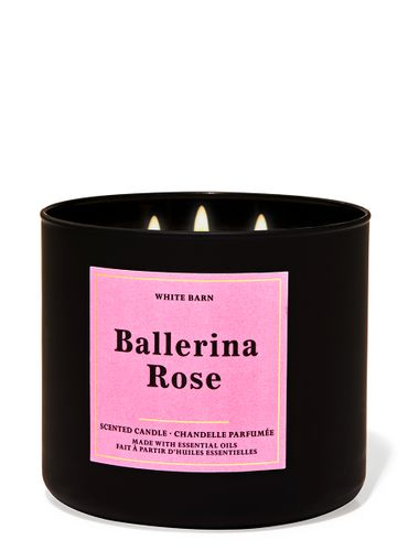 Vela-Grande-Ballerina-Rose-Bath-and-Body-Works