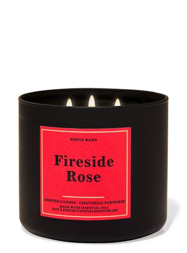 Vela-Grande-Fireside-Rose-Bath-and-Body-Works