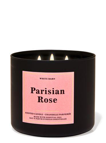 Vela-Grande-Parisian-Rose-Bath-and-Body-Works