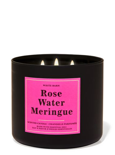 Vela-Grande-Rose-Water-Meringue-Bath-and-Body-Works