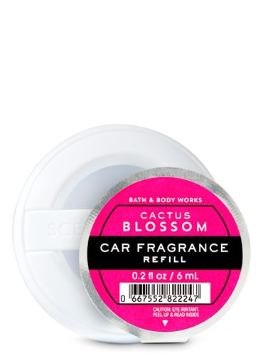 Fragancia-para-Auto-Bath-and-Body-Works