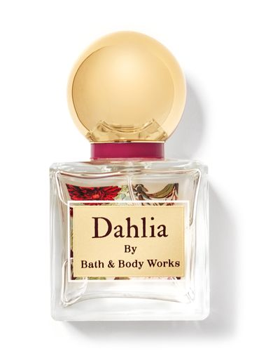 Eau-de-Parfum-Bath-Body-Works