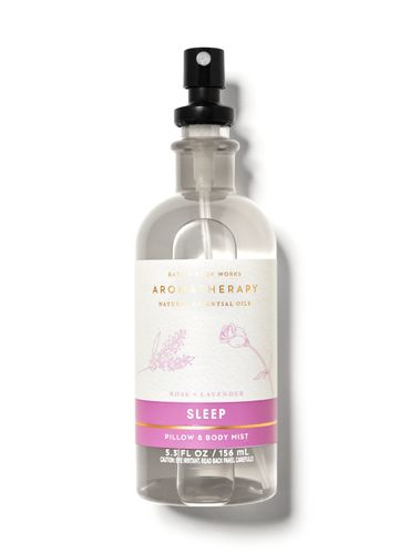 Pillow-Mist-Bath-Body-Works