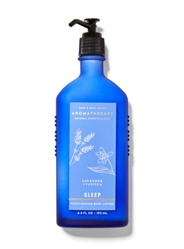 Crema-Liquida-Corporal-Bath-Body-Works