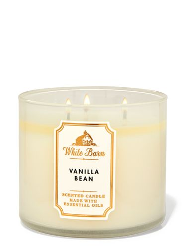 Vela-Grande-Bath-Body-Works