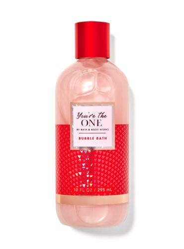 Sales-de-Baño-Bath-Body-Works