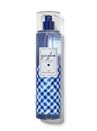 Fragancia-Corporal-Bath-Body-Works