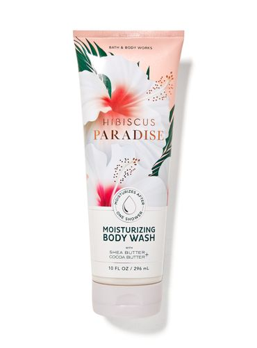 Gel-de-Ducha-Cremoso-Bath-Body-Works