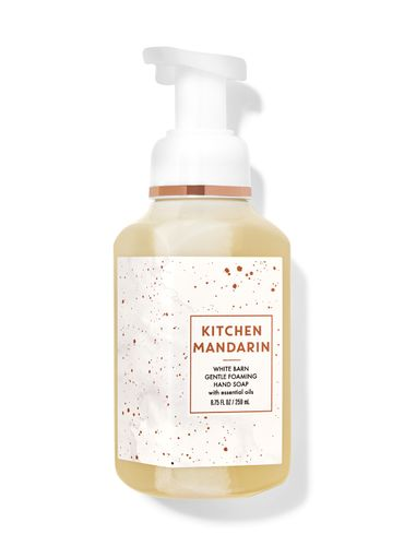 Jabon-en-Espuma-Bath-Body-Works