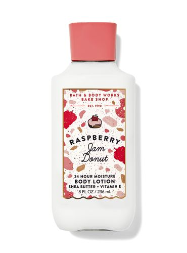 Locion-Corporal-Bath-Body-Works