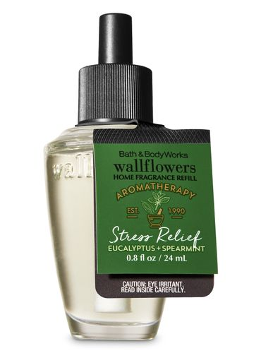 Bulbo-Aromatizante-Bath-Body-Works
