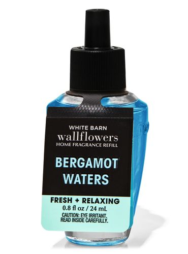 Bulbo-Aromatizante-Bath-and-Body-Works