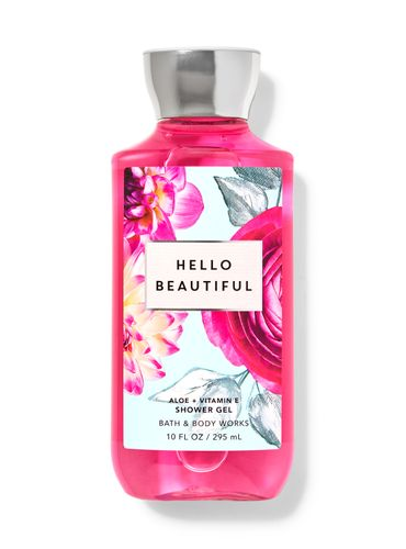 Gel-de-Ducha-Bath-and-Body-Works