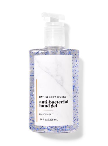 Antibacterial-Full-Size-Bath-and-Body-Works