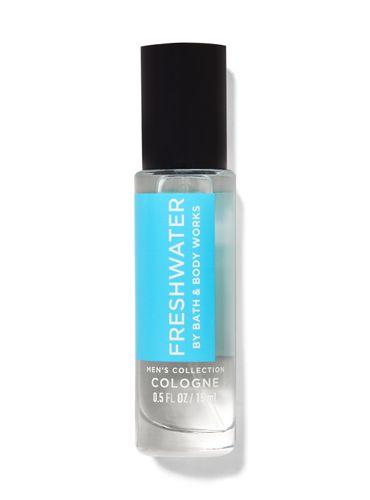 Mini-Eau-de-Parfum-Bath-and-Body-Works