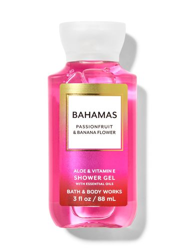 Gel-de-Ducha-Mini-Bath-and-Body-Works