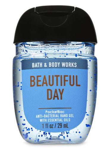 Antibacterial-Bath-Body-Works