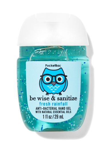 Antibacterial-Bath-and-Body-Works