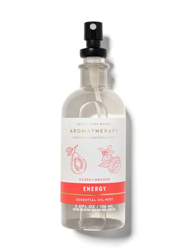 Pillow-Mist-Bath-and-Body-Works