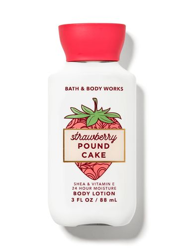Crema-Corporal-Liquida-Mini-Bath-and-Body-Works